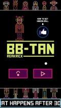 BBTAN by 111% Screenshot