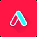 Amaze - 3D VR Videos