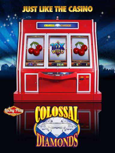 free online slots for fun casino deutsch