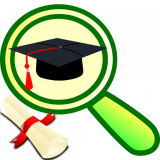 Course Finder Icon