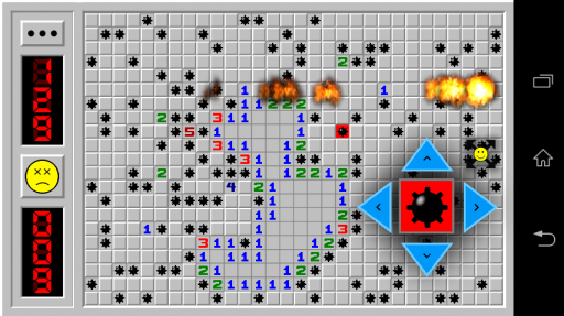 Classic Minesweeper screenshot 10