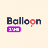 Balloon Game - Capital World Quiz Icon