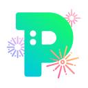 PickU: Photo Editor, Background Changer & Collage