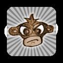Abyss Ape (Jumper Platform 3D)