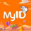 MyID – Your Digital Hub