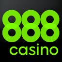 888 Casino: Slots, Live Roulette & Blackjack Games