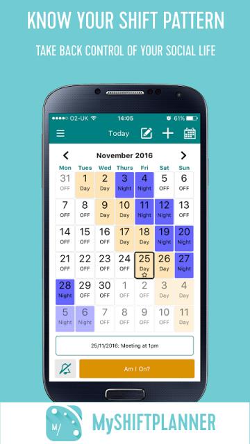 aptoide download iphone free