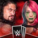 WWE SuperCard – Mehrspieler Kartenkampfspiel