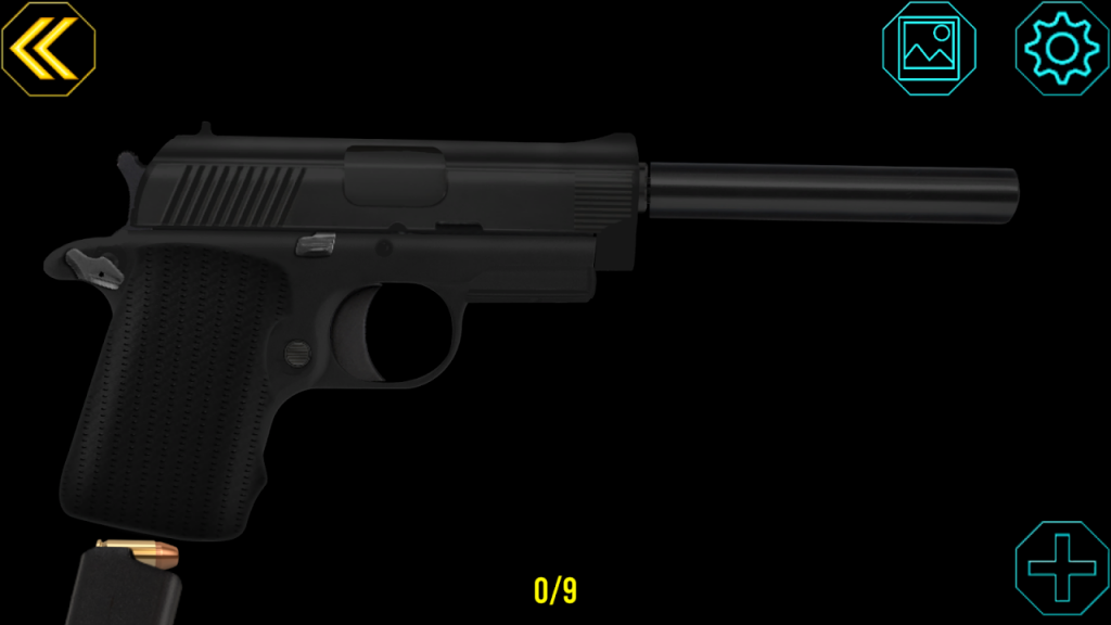 Gun builder custom guns download apk for android aptoide Rate your builder