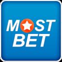 MostBet - Azienda di bookmaker. Scommesse sportive