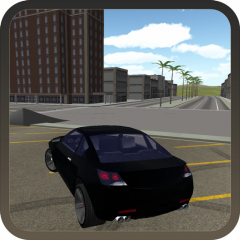 Extreme Car Driving 3d 3 2 Download Apk For Android Aptoide