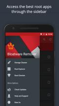Bloatware Remover [50% off] Screenshot