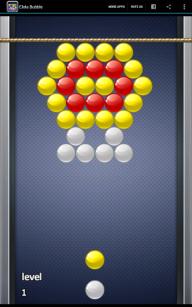 Elola Bubble screenshot 3