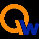Q-Wallet Icon