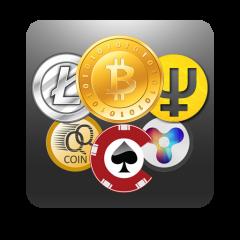 crypto coin prices