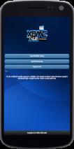 HUB XBMC Installer Screenshot