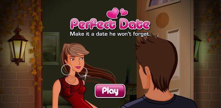 bläck dating tekniker