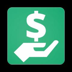 Quick Payday Loans >> Loans Online Quick Payday Loans 1 0 6 Unduh Apk Untuk