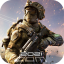 Call of Modern Warfare: Free command FPS game