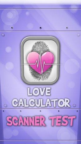 permainan love calculator