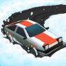 Snow Drift Icon