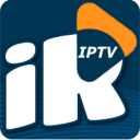 IRON-IPTV