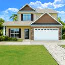 House Designer : Fix & Flip - дизайнер домов