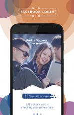 profile stalkers for facebook screenshot 1