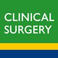 Oxford Handbook Clinical Surg.