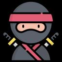 Ninja 2.0