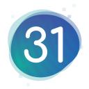#My31