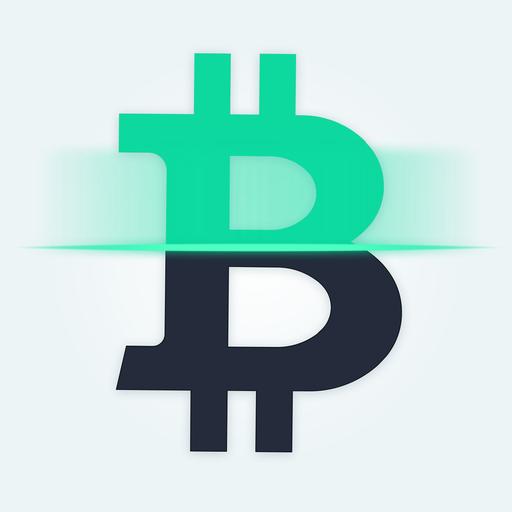 bitcoin wallet alkalmazás android apk
