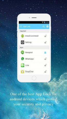 download whatsapp android 2.3.7