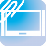 AirPin(LITE) Icon