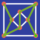 Euler & Hamilton Path