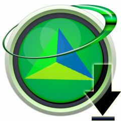 download manager apk for android