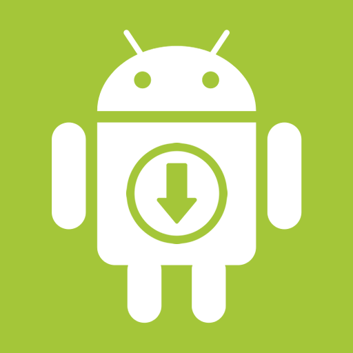 Updates for Samsung - Android Update Versions