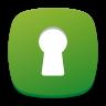 Icono Aptoide Backup Apps