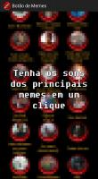 Botão de Memes Screen