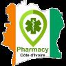 Biểu tượng Pharmacy CI