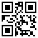 QR Code Lecteur