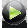 Tube Avp - Navegador de vídeo