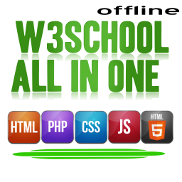 W3school all in one offline 11 download apk for android aptoide stopboris Choice Image