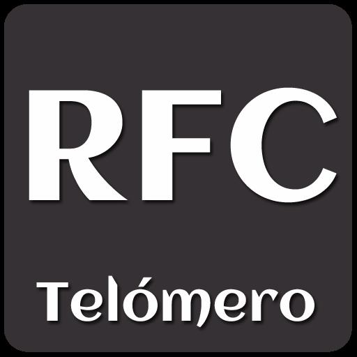 Rfc con homoclave online dating