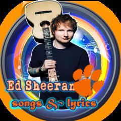 Ed Sheeran - Shape of You songs and lyrics 1 0 Download APK