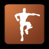 Fortnite Buddy Icon