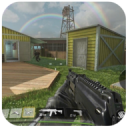 Cheat Call of Duty : Mobile