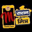 M-Ration Mitra