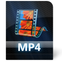 Convertitore video mp4