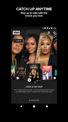 VH1 33 15 5 Download APK for Android - Aptoide